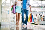 Shopping in Hull - Things to Do In Hull