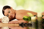 Spa & Massages in Hull - Things to Do In Hull