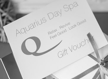 Aquarius Day Spa and Beauty in Hull