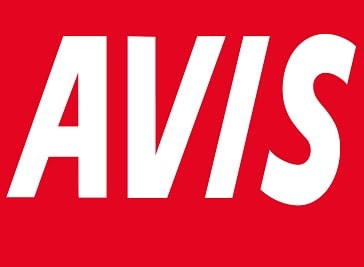 Avis in Hull