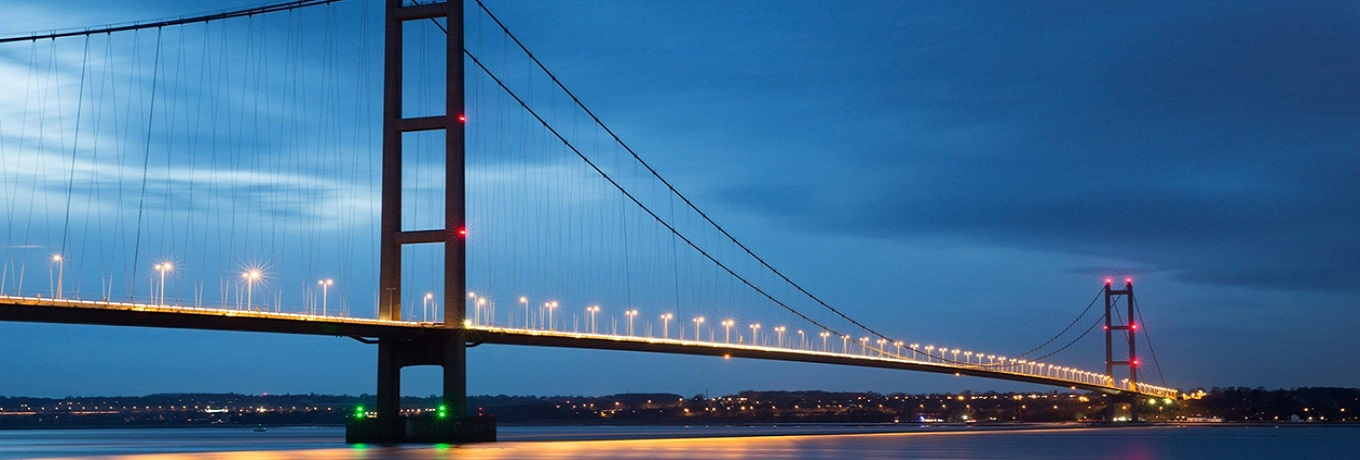 uk_hull_bridge