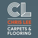 Chris Lee Carpets & Flooring, Hull